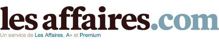 logo_les-affaires_2